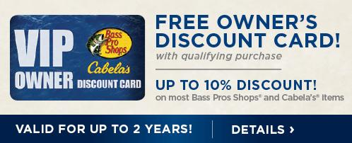 basspro_vip-owners-card